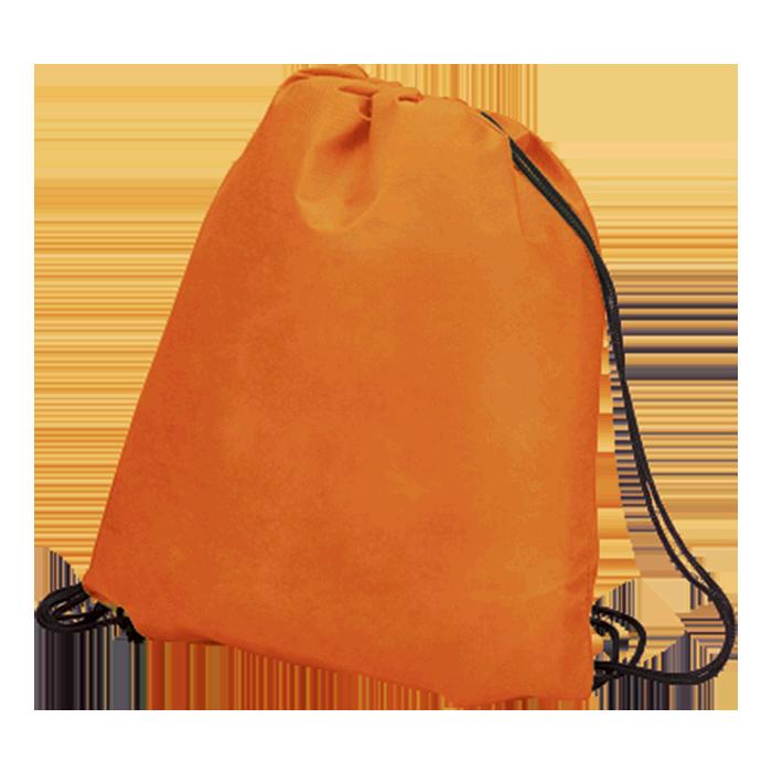 Drawstring Bag – Non-Woven