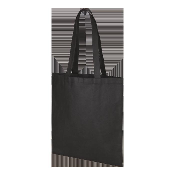 Everyday Shopper – Non-Woven