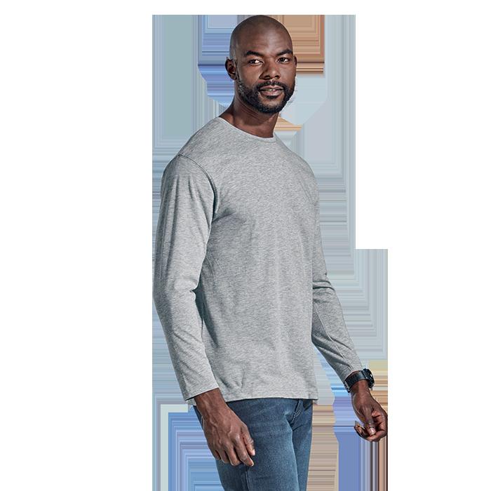 145g Long Sleeve T-Shirt