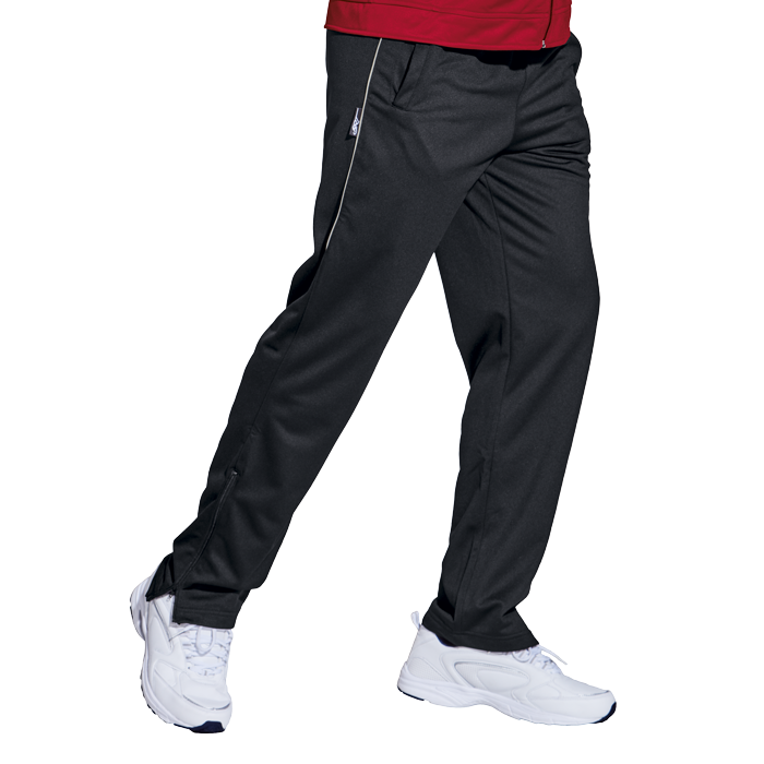 BRT Champion Tracksuit Pants