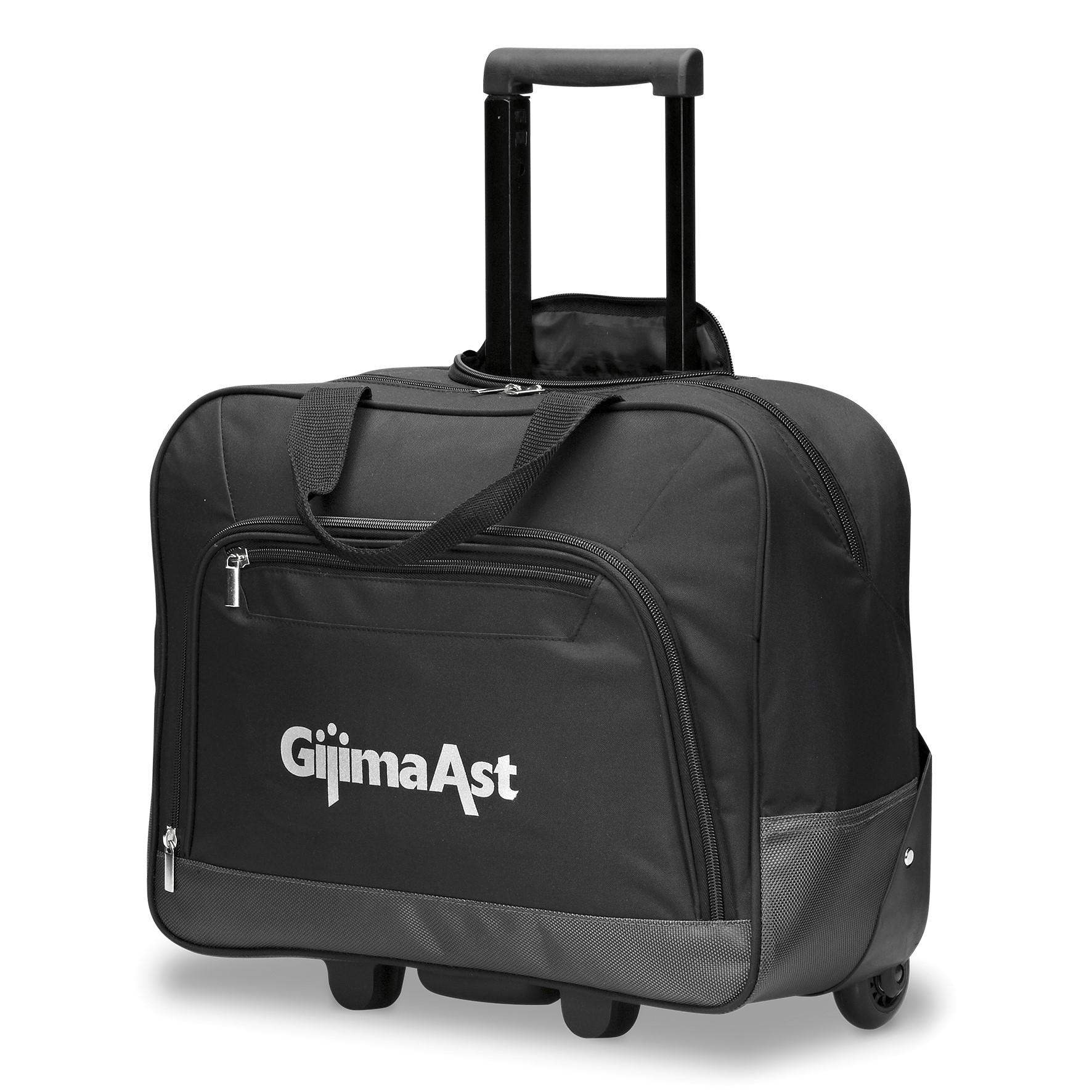 Navigator Tech Trolley Bag