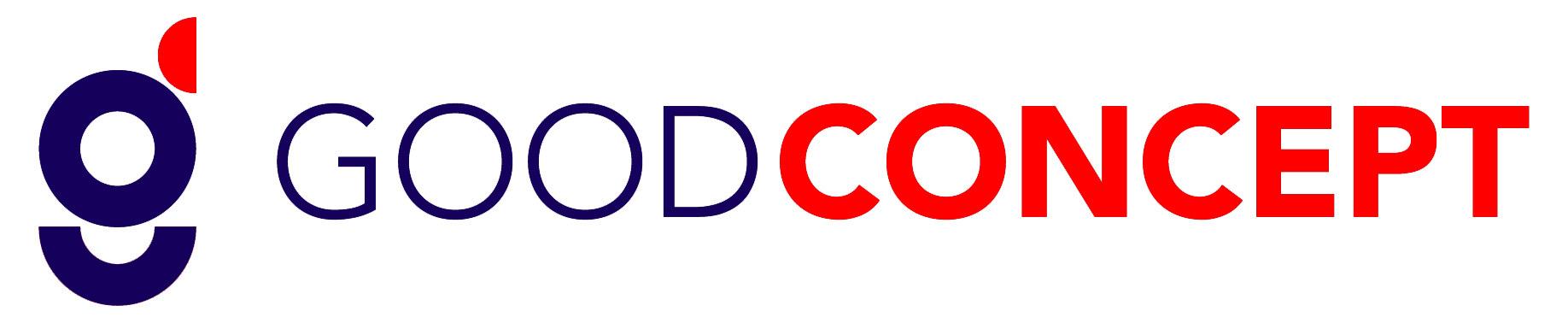 GoodConcept