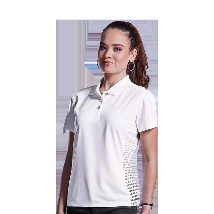 Ladies Galaxy Golfer