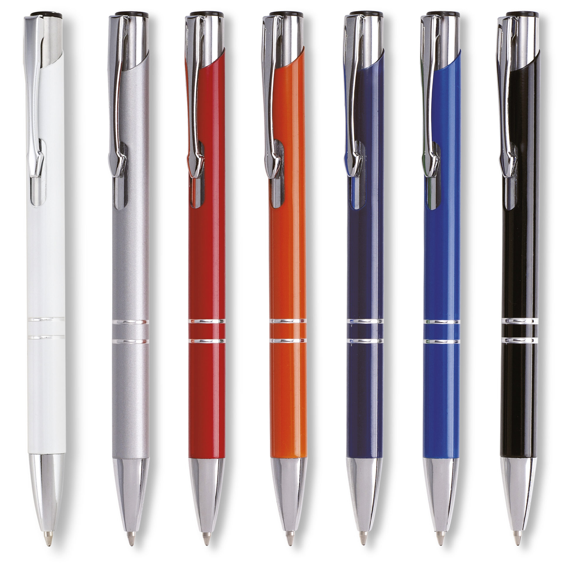 Armada Ball Pen